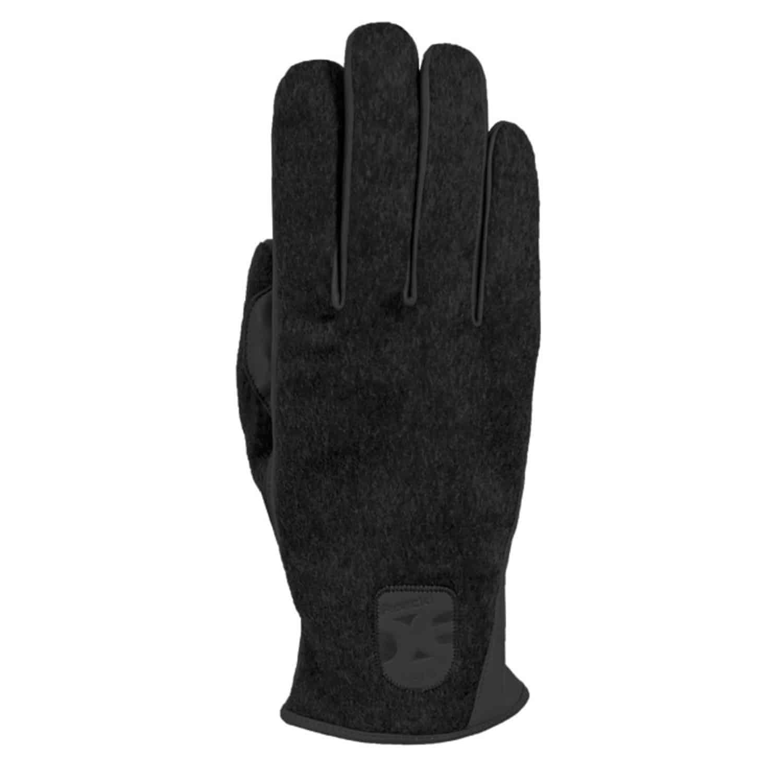 Roeckl Multisport Handschuh Kolmar 3602-079 Gr.10