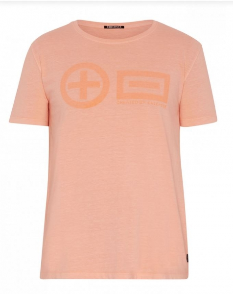 Chiemsee Herren T-Shirt SABANG 211205