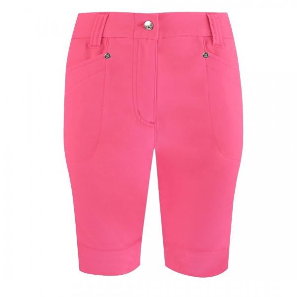 DAILY SPORTS Damen Lyric Shorts 48 cm 243/257