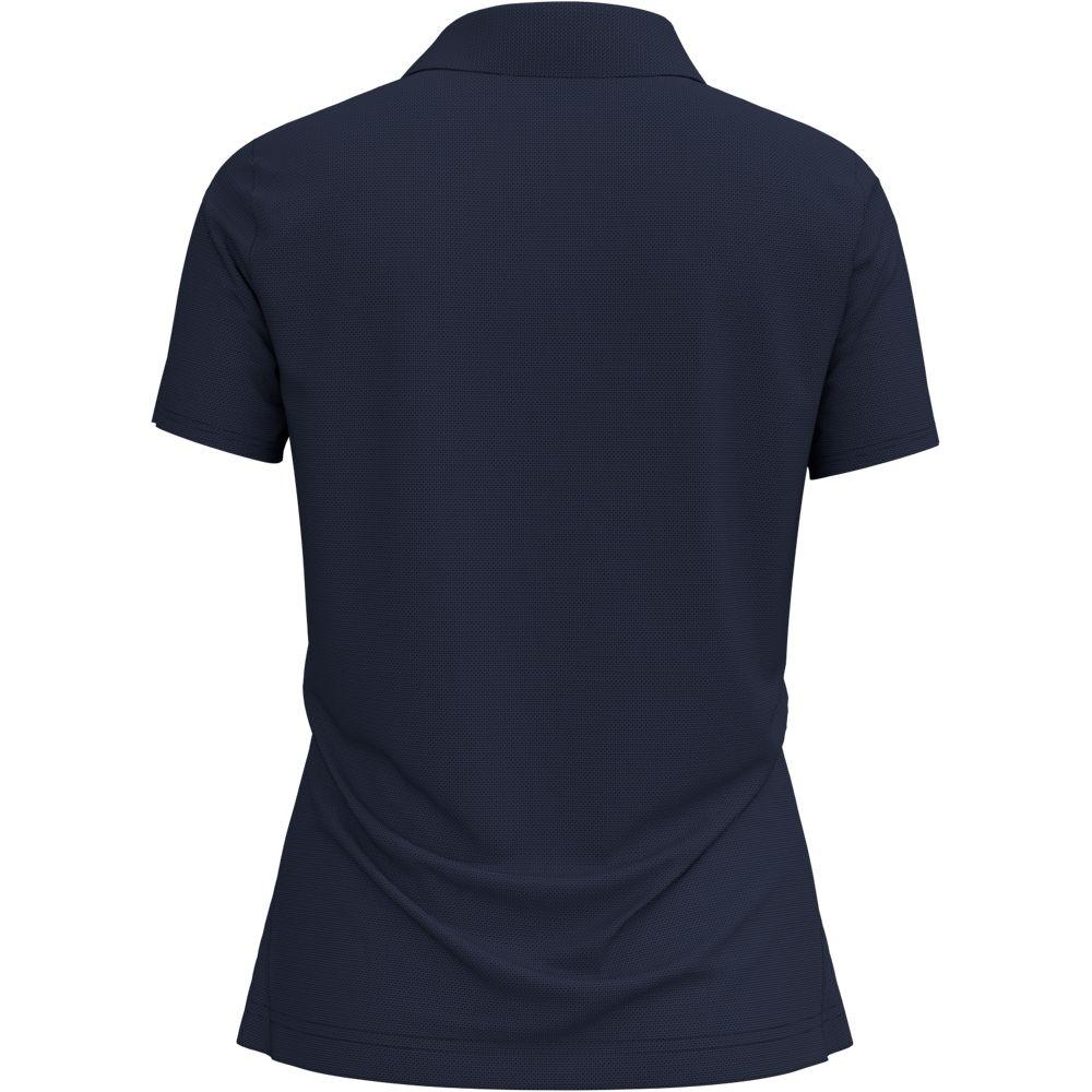 Odlo Da. F-Dry Poloshirt 550661 navy