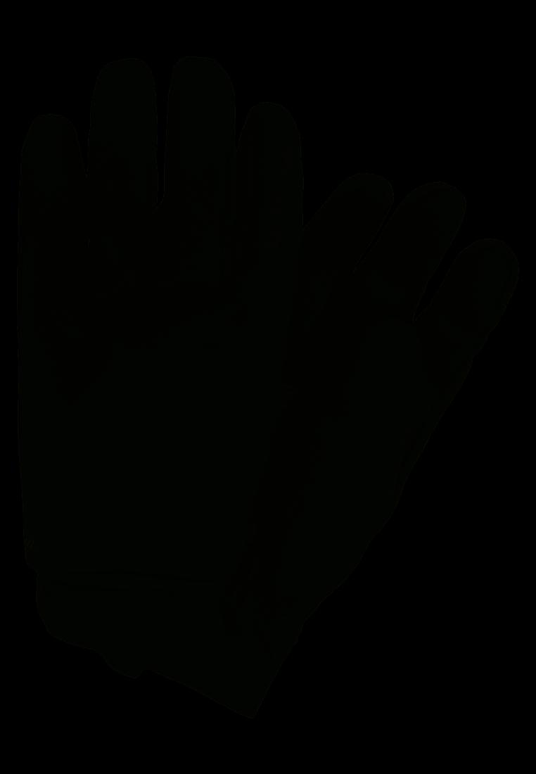 Reusch Erwachsene Walk Touchtec Primaloft Handschuhe