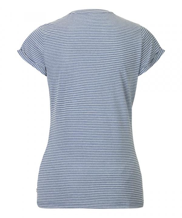 Killtec Da T-Shirt 32999 dunkelblau