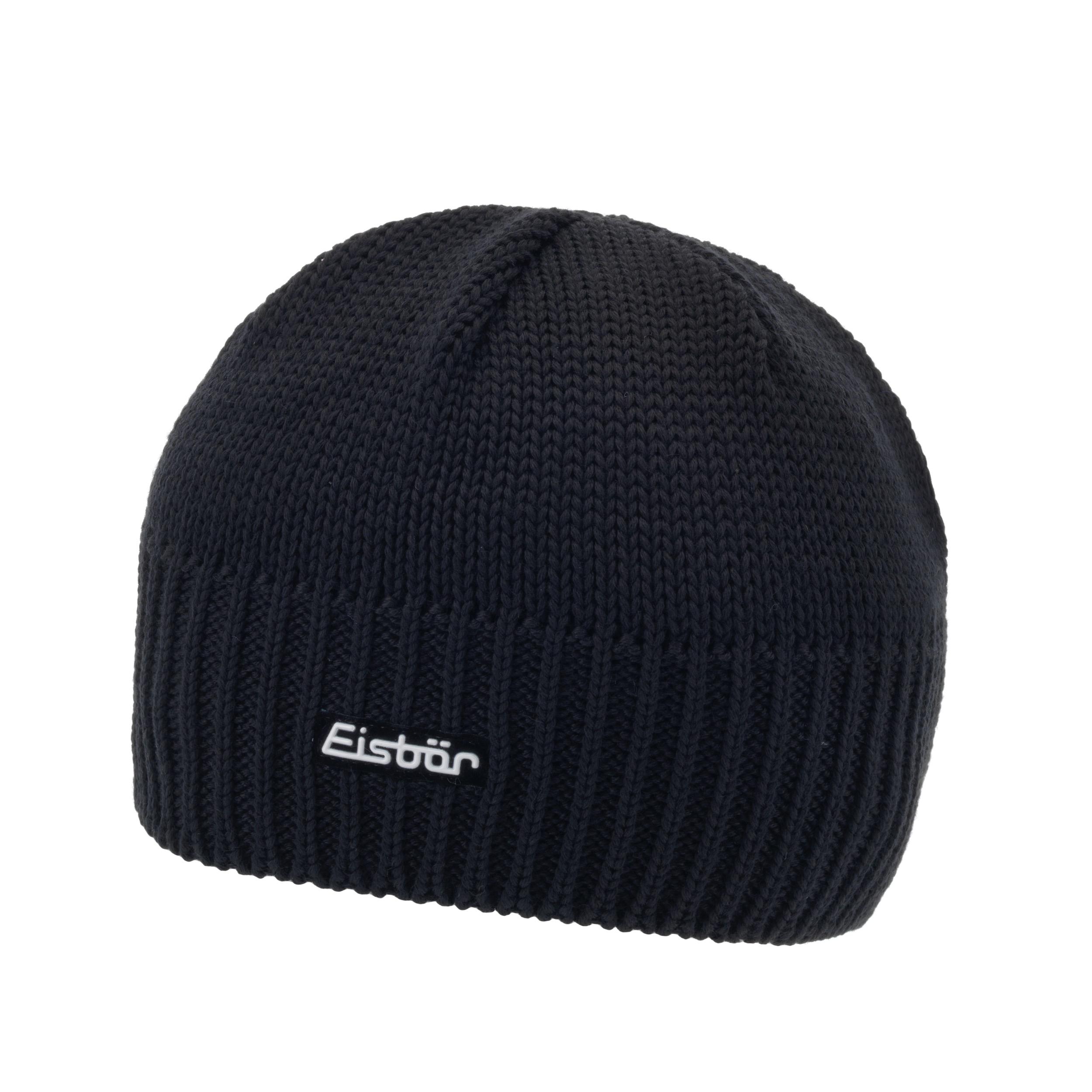 Eisbär Mütze Trop XL Fb.009