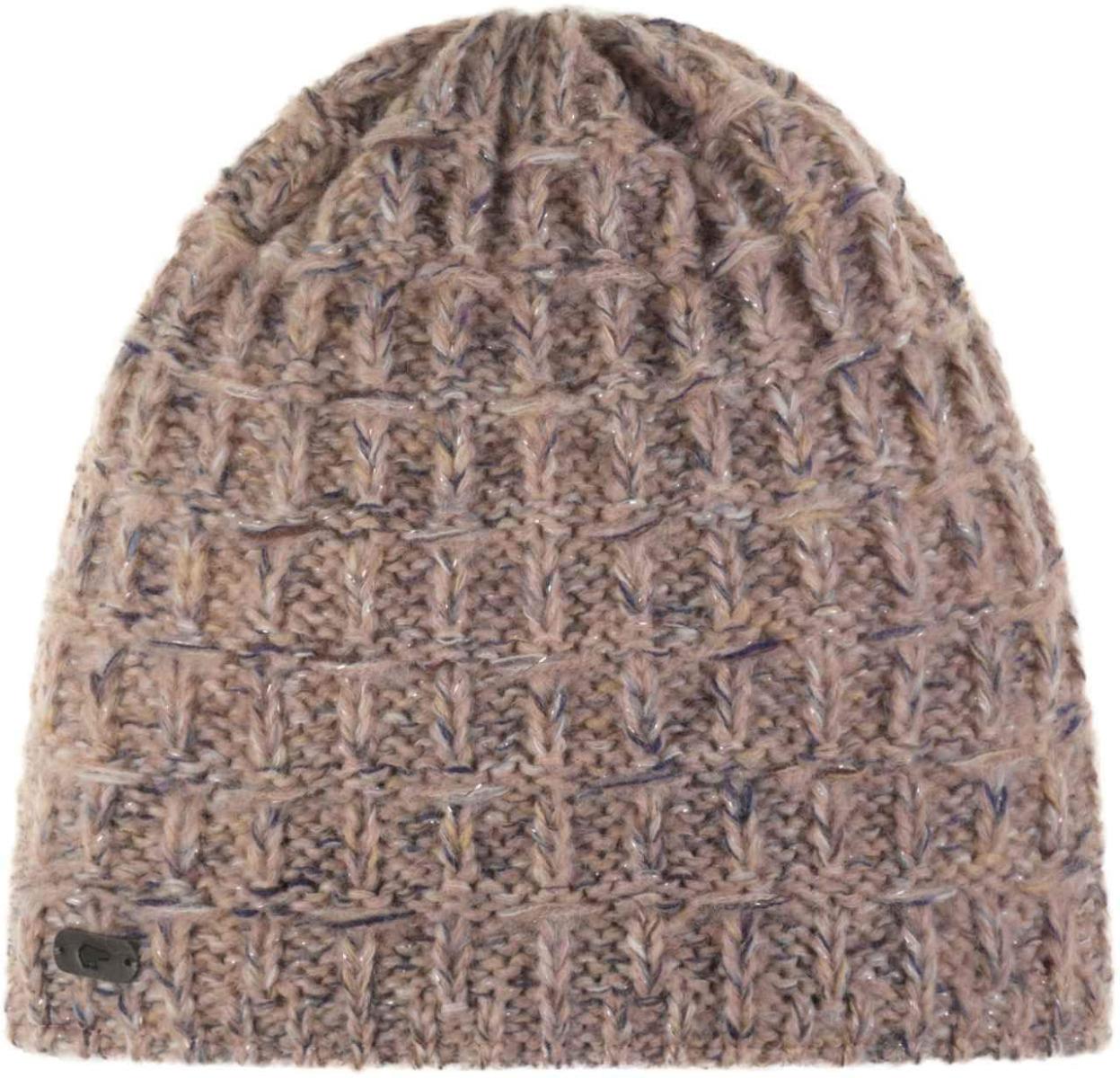 Eisbär Mütze Kaylinn OS 30657 Fb.777