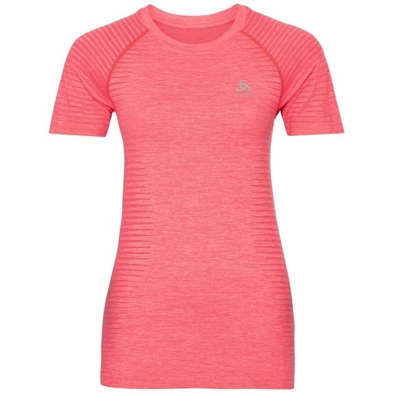 Odlo Damen ESSENTIAL SEAMLESS T-Shirt 313491