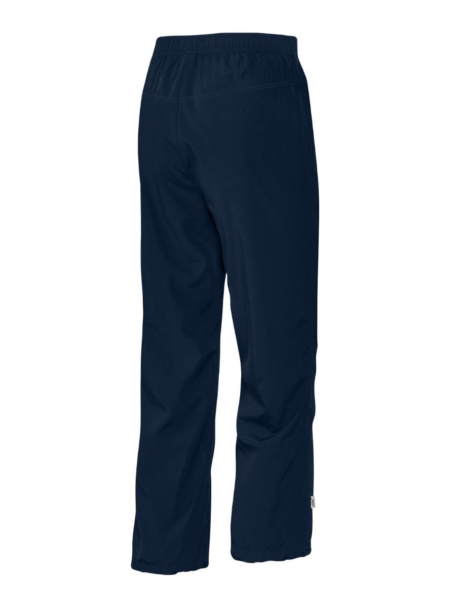 Joy Sportswear Damen DIANA Jogginghose 30238 dunkelblau