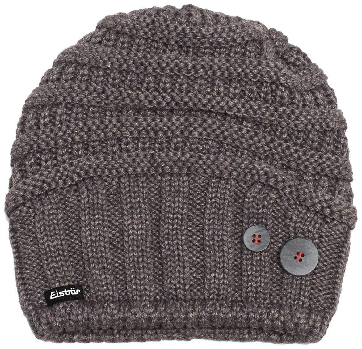 Eisbär Mütze Cullen OS 407524 Fb.007
