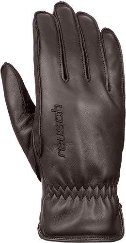 Reusch Erwachsene Faro Handschuhe