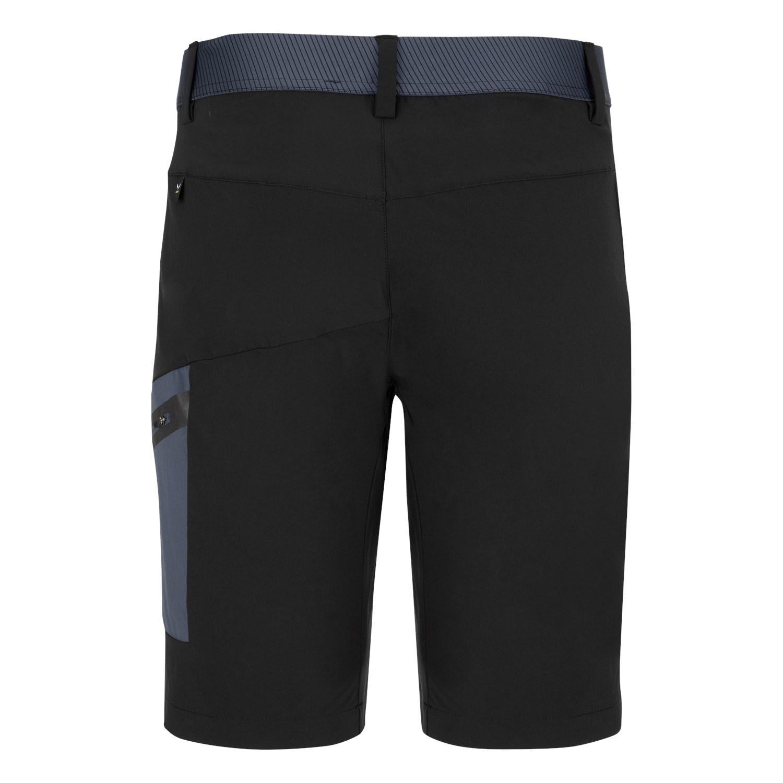 Salewa Hr. Pedroc Cargo 2 Dst M Shorts 26934 black out