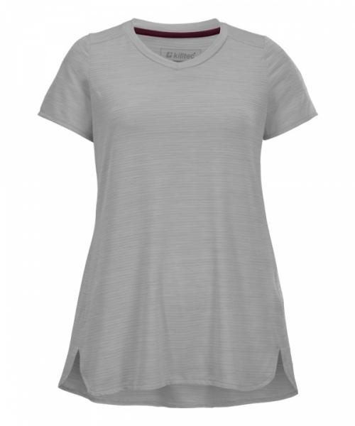 Killtec Damen Lilleo Funktions T-Shirt 36658