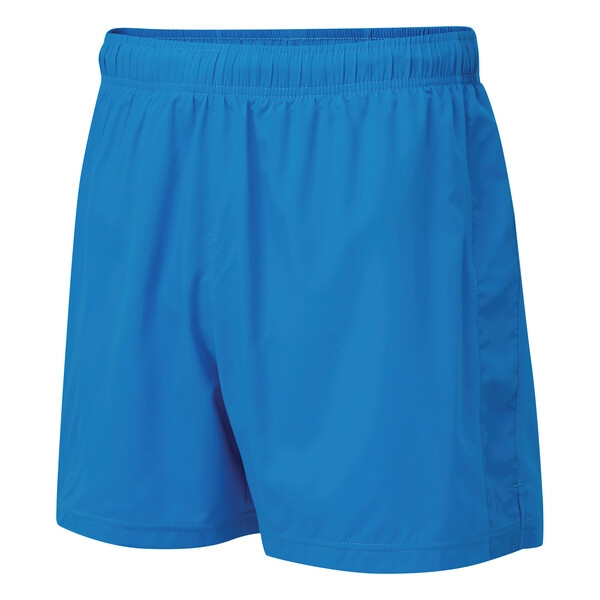 Dare 2b Herren Surrect Short DMJ423 athletic blue