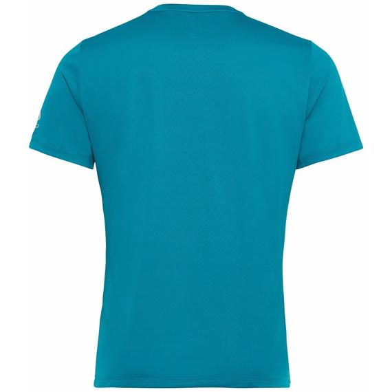 Odlo Herren ELEMENT LIGHT PRINT T-Shirt 313132