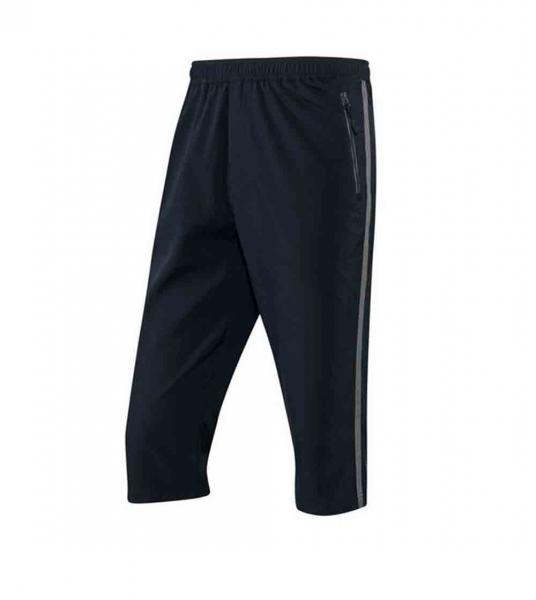 JOY Sportswear Herren RENÉ Fischerhose 40265 dunkelblau