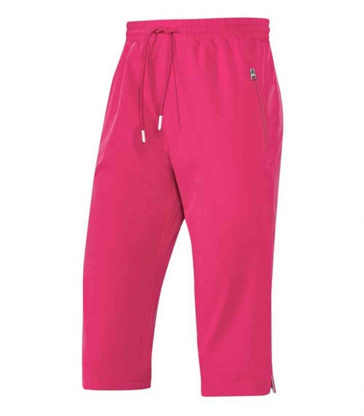 JOY Sportswear Damen Fitness Caprihose ELLIE 36532