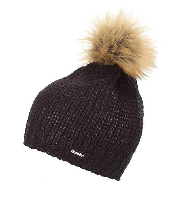 Eisbär Mütze Folina Lux 75033 Fb.009