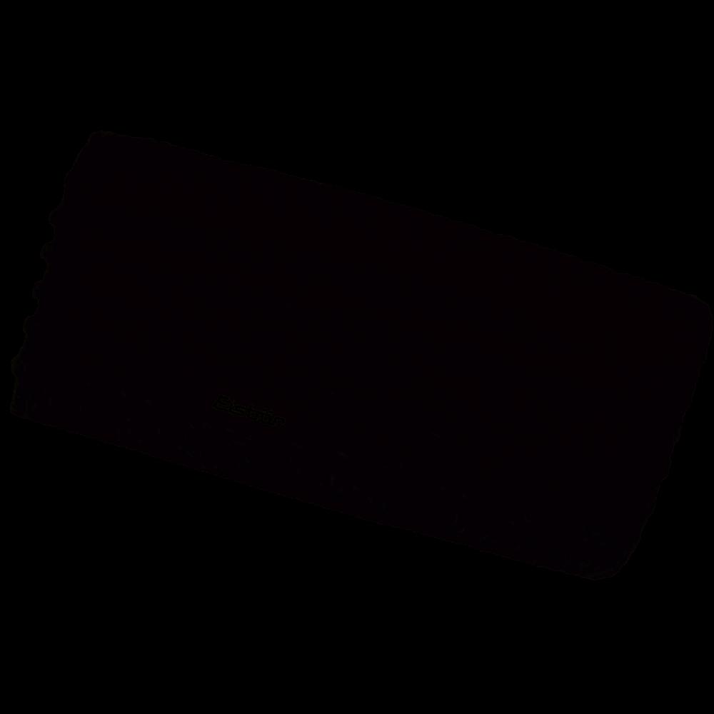 Eisbär Stirnband Mikata 36075 Fb.008