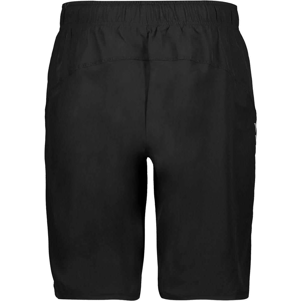 CMP Herren Bermuda Stretch Shorts 38C8117