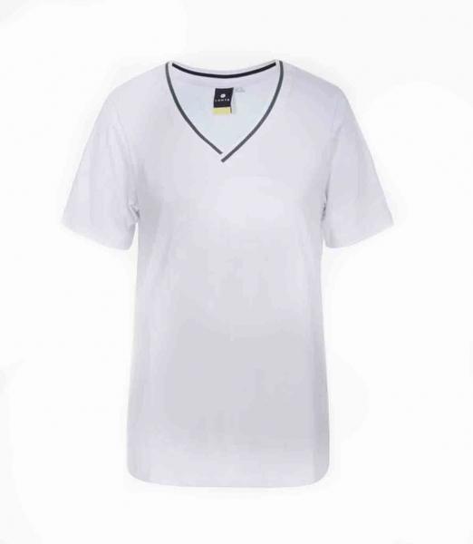 Lutha Damen T-Shirt Ahmonvaara 37207