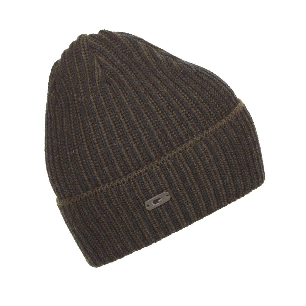 Eisbär Mütze Quirin OS 30644 Fb.659