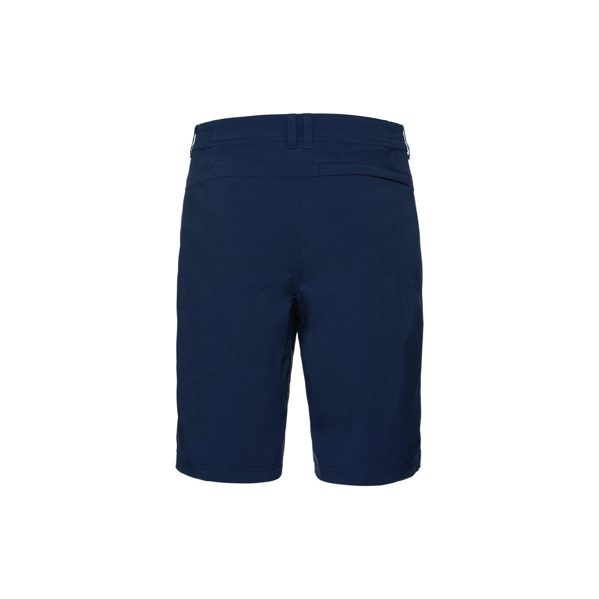Odlo Herren Trekking Short 527562 blau