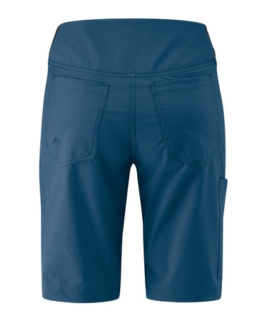 Maier Sports Da. Hose Lulaka Shorts Vario 230015 ensign blue