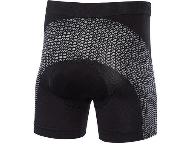 Protective Herren PRO III Radunterhose 211067 black