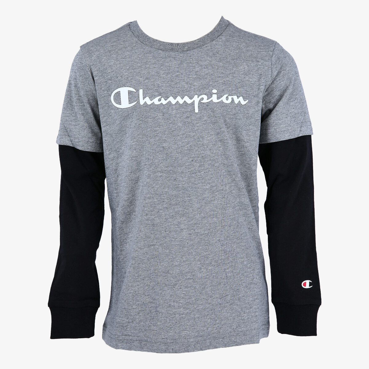Champion Kinder Crewneck Sweatshirt 305367 F20