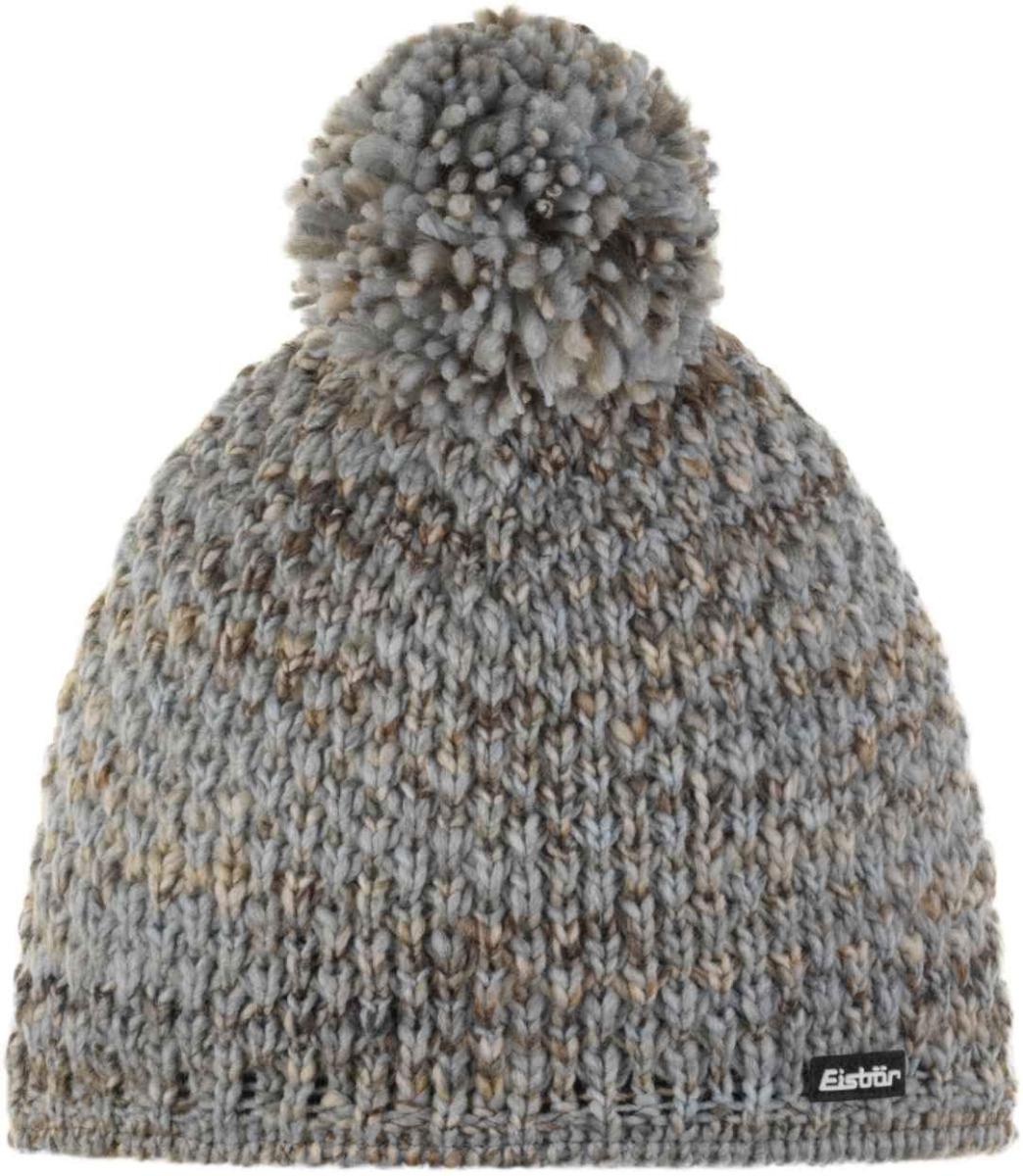 Eisbär Mütze Billie Pompon 30746 Fb.215