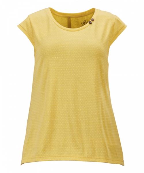 G.I.G.A. DX Damen Ederra Casual T-Shirt 36723